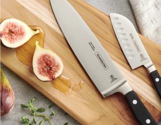 BBQ Cutting e Serving Boards