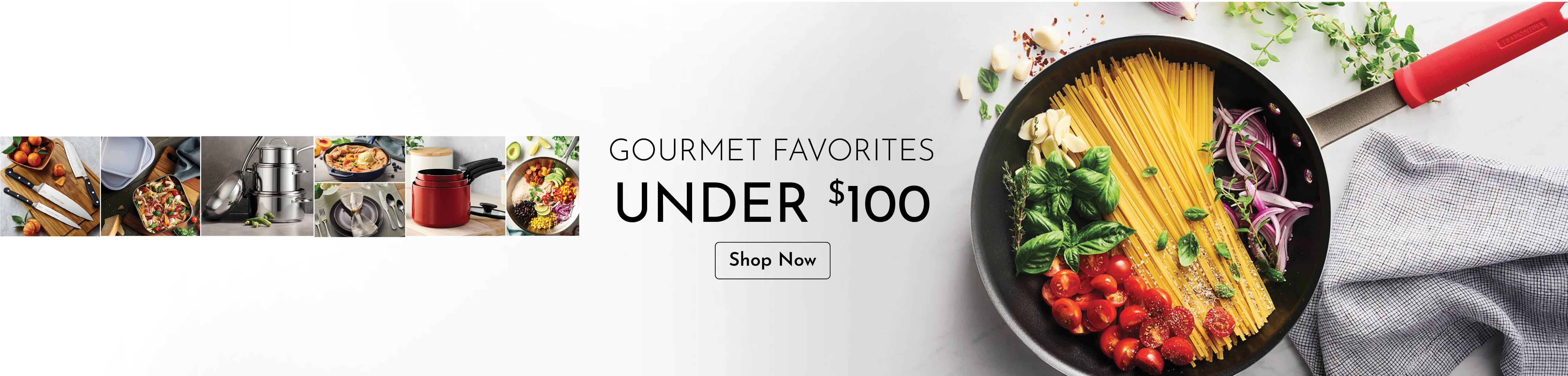 gourmet-favorites