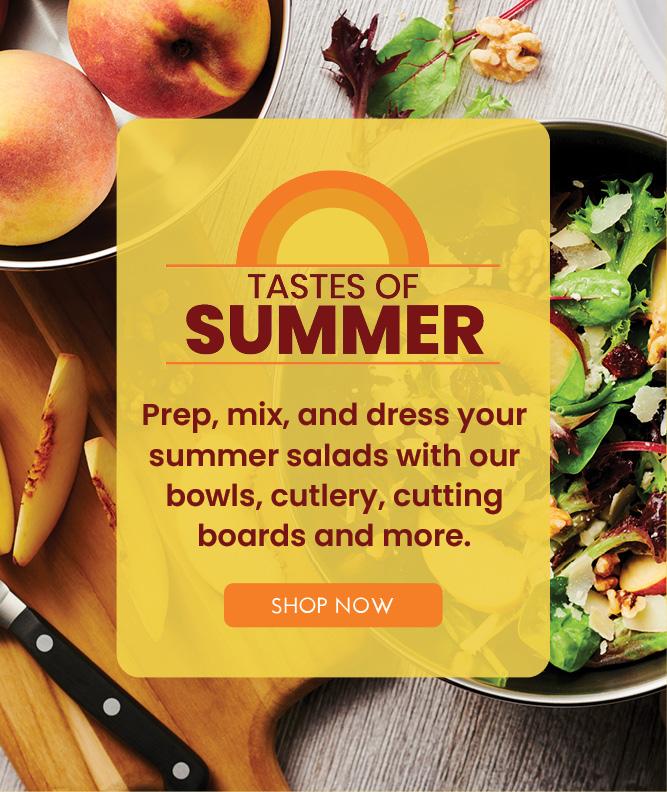 07.05.21 summer-salad-m